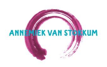 Annemiek van Stokkum