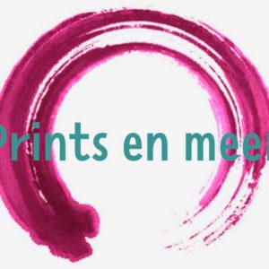 Prints en meer